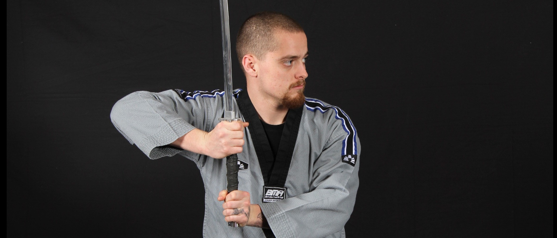 Master Allen Lloyd